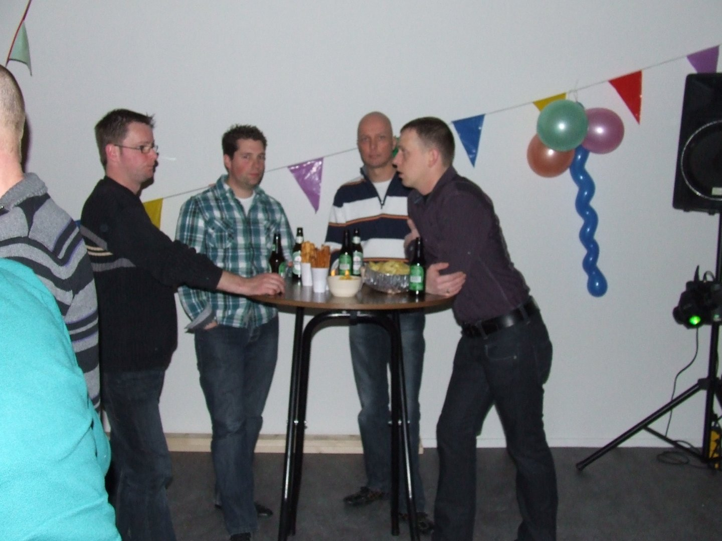 kerstfeest 2010 009