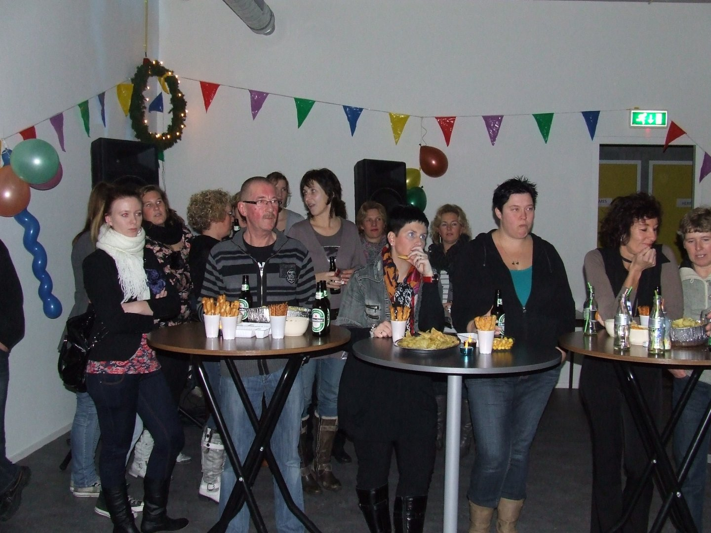 kerstfeest 2010 017