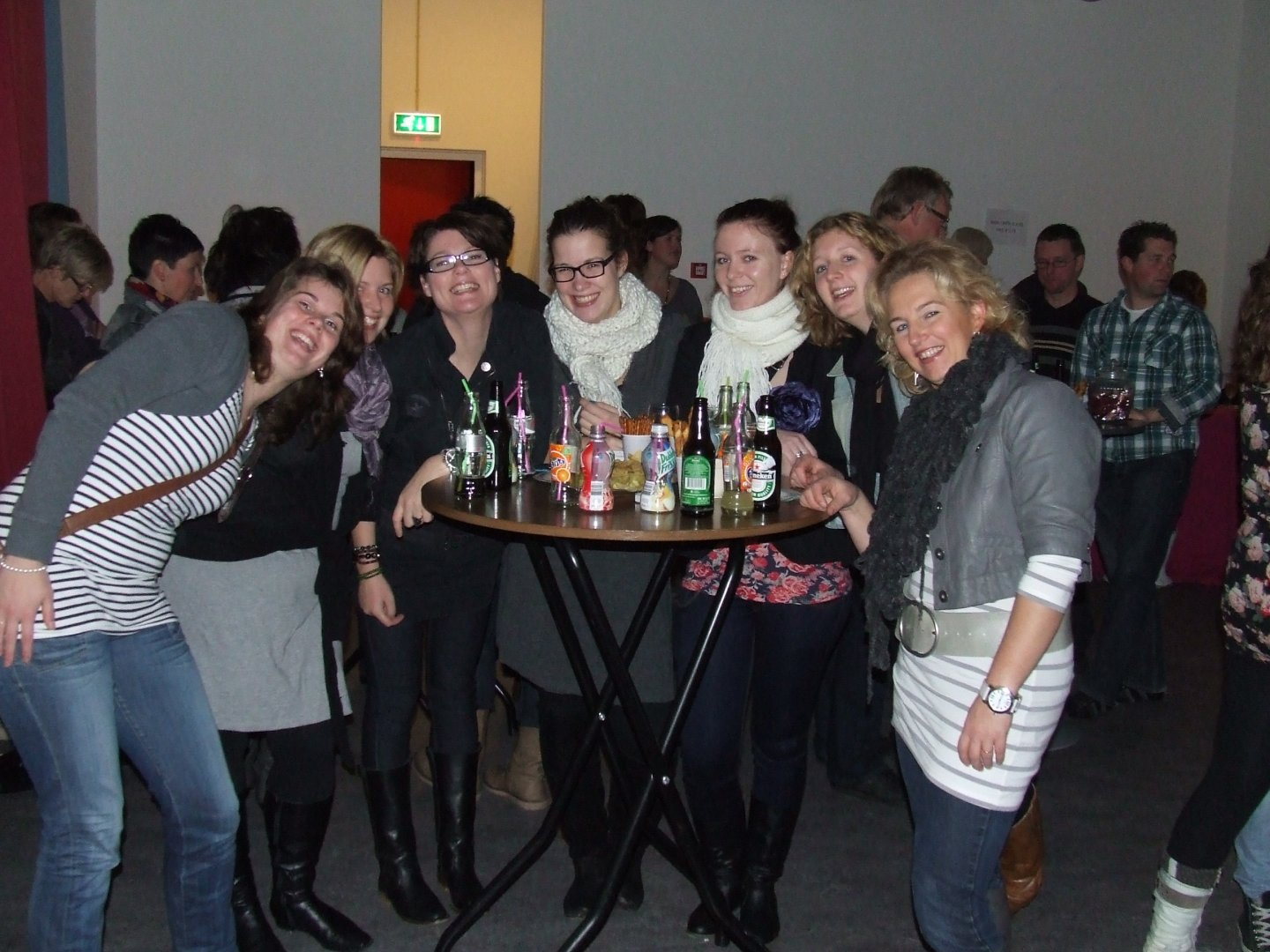 kerstfeest 2010 024