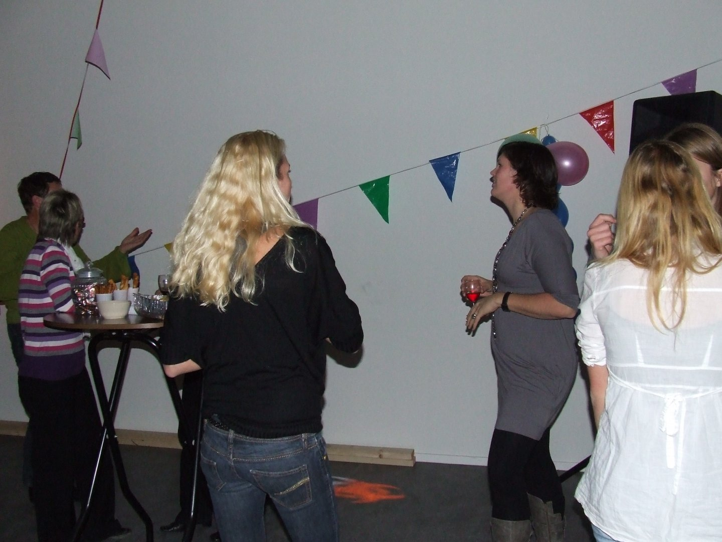 kerstfeest 2010 036