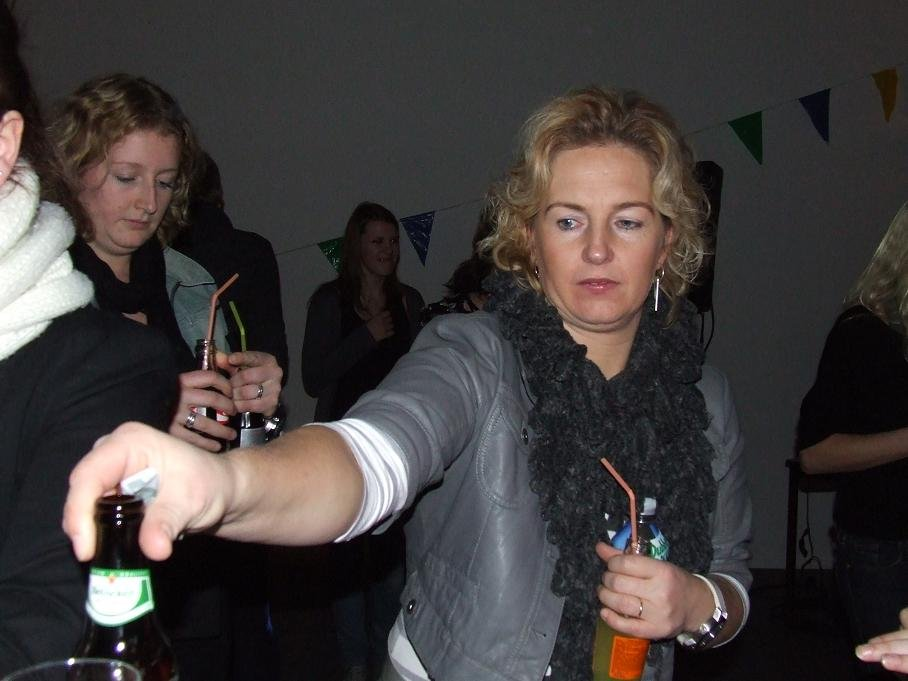 kerstfeest 2010 28